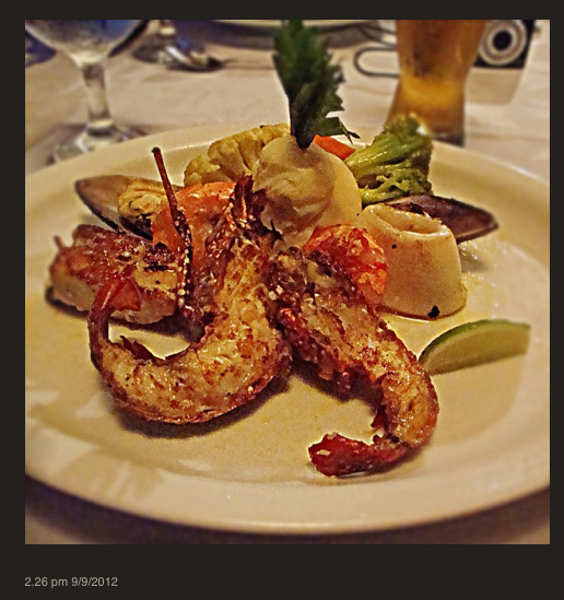 【著名相機App-Instagram,即將發展線上菜單】