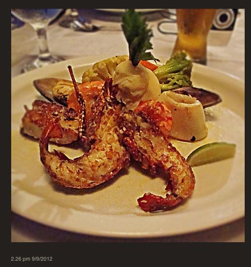diners-are-encouraged-to-tag-photos-with-comodomenu