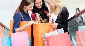 這五間公司改變了我們的購物方式|5 Companies Changing the Way We Shop