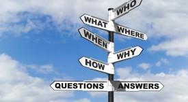 四個方向幫助你衡量社群媒體的功效|4 Ideas for Social Media Measurement