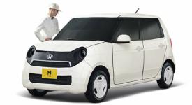 【Honda另類行銷-教你怎麼組模型!】
