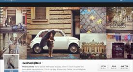 【Instagram推出社群化個人首頁!!】