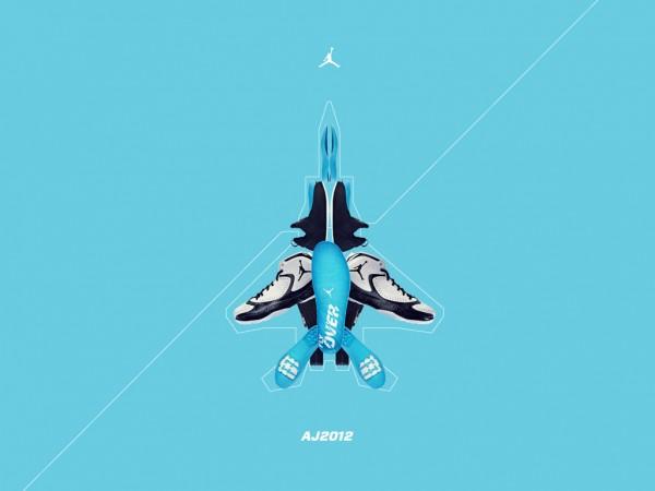 FlyOver_1024x768-e1352111426343