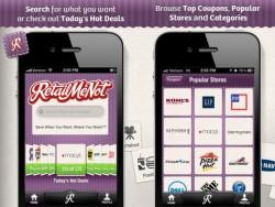 RetailMeNot-e1352433425814