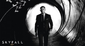 Skyfall_wallpaper1-e1352720515522