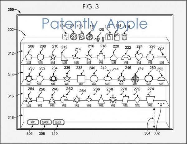 apple-e1353667907568