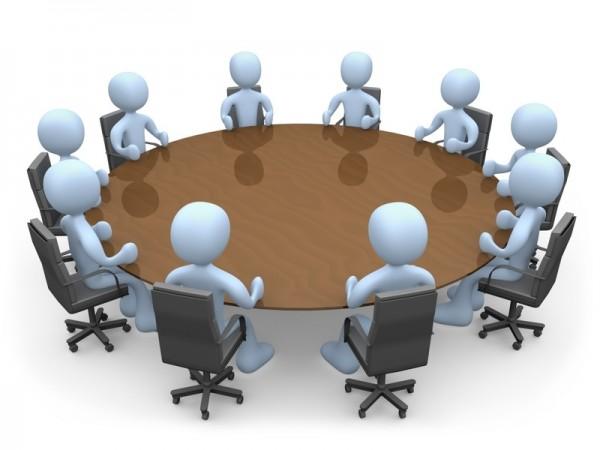 新創公司疑難雜症-你的公司什麼時候和是否需要雇用CEO呢?