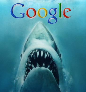 假如Google要收購你的公司,你會收到這樣一封郵件