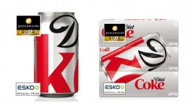 dietcokepentawards2012