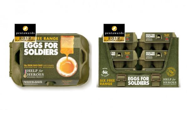eggsforsoldierspentawards2012