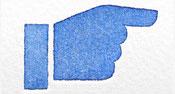 "【Facebook歷史悠久的程式""戳一下""推出iPhone app】"