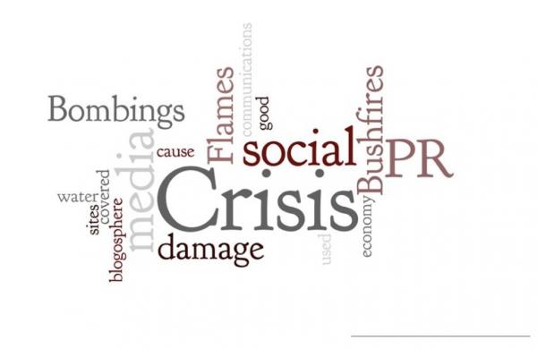 【How-To】企業應如何應對社交媒體上的負面輿論-建立品牌危機處理SOP