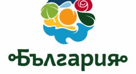 保加利亞發佈旅遊形象標識案例分享
