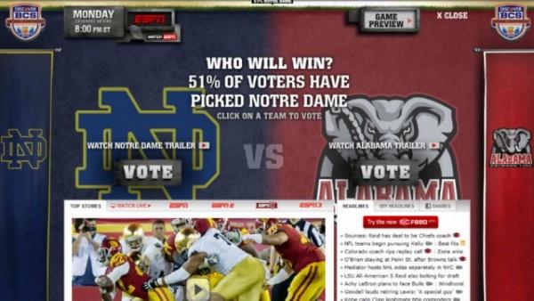 ESPN-Banner-Ad-640x360