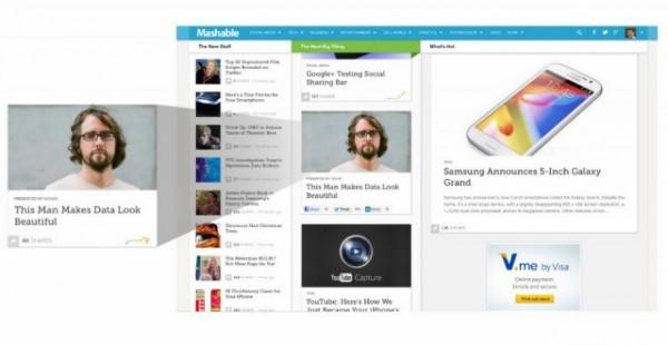 New-Mashable-640x331