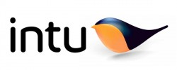 intu-new-logo-1