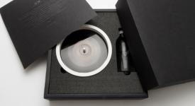 【案例】瑞典Shout Out Louds樂團行銷:用冰做唱片!