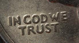 社群行销和内容行销: 不可缺少的五个信任元素