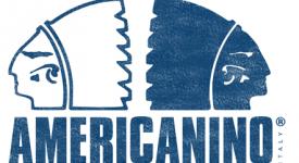 南美服饰品牌 Americanino,透过QR Code所举办的行销活动