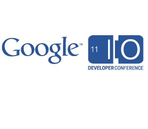 Google-I-O-2011