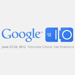 Google-IO-live-event19