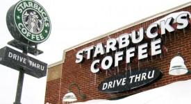 StarbucksIce