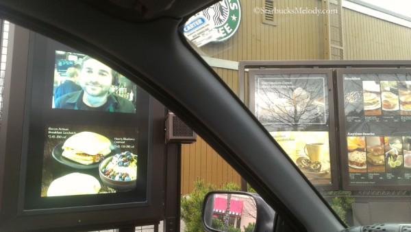 StarbucksVideo