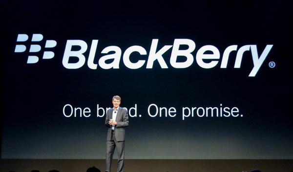 """blackberry logo 1 黑莓手機製造商RIM公司正式改名為""""黑莓"""""""