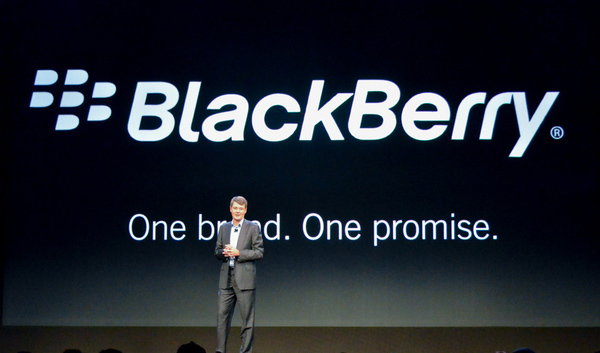 blackberry-logo-12