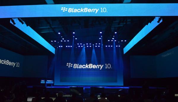 """blackberry logo 2 黑莓手機製造商RIM公司正式改名為""""黑莓"""""""