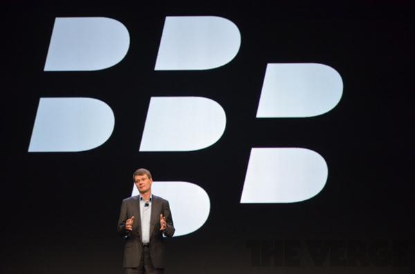 """blackberry logo 4 黑莓手機製造商RIM公司正式改名為""""黑莓"""""""