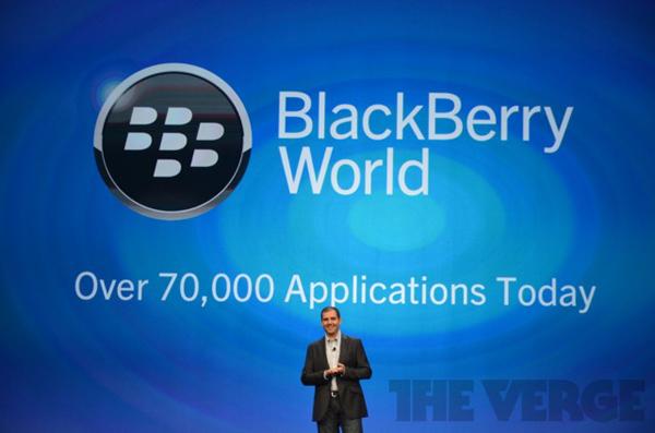 """blackberry logo 5 黑莓手機製造商RIM公司正式改名為""""黑莓"""""""