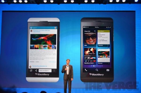 """blackberry logo 6 黑莓手機製造商RIM公司正式改名為""""黑莓"""""""