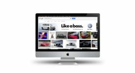 [案例] 福斯最新汽車廣告—野心與共享並進