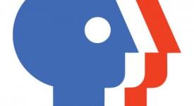 美国公共广播公司(PBS)标志