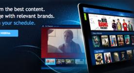 """注意力消費的廣告新模範:HitBliss讓用戶靠看廣告賺""""錢""""購買高清影片內容"""