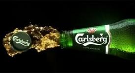 """Carlsberg挑戰人性關係極限的行銷活動-他真的是你的""""好""""朋友嗎?"""