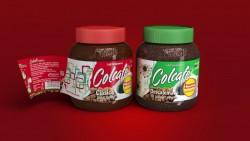 Colcafe_Productos