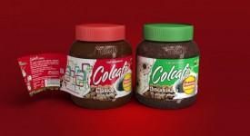 哥倫比亞咖啡品牌行銷活動,為咖啡提神的行銷訴求找到新的方向