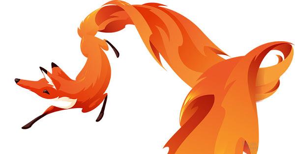 "FirefoxO 2 火狐移动操作系统""FireFox OS""品牌视觉设计"