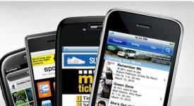 随机应变!手机内容行销的经典四招!