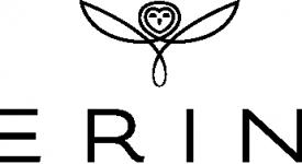 Kering-logo-20132