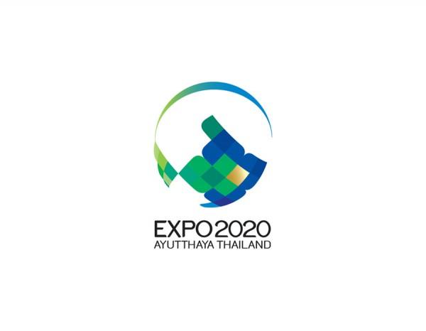 ayutthaya expo 2020 logo6 申辦2020年世博會5城市申辦Logo一覽