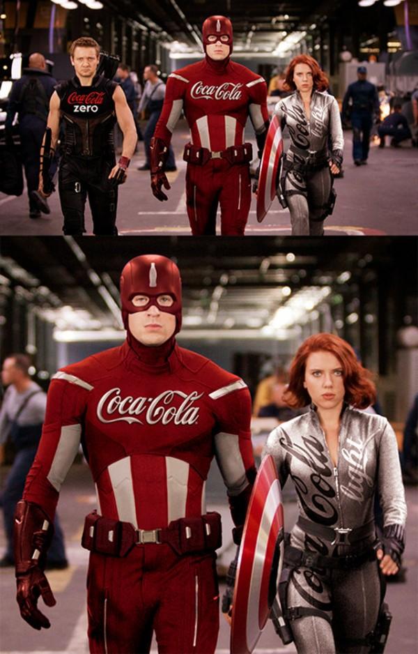 branded-superheroes-3