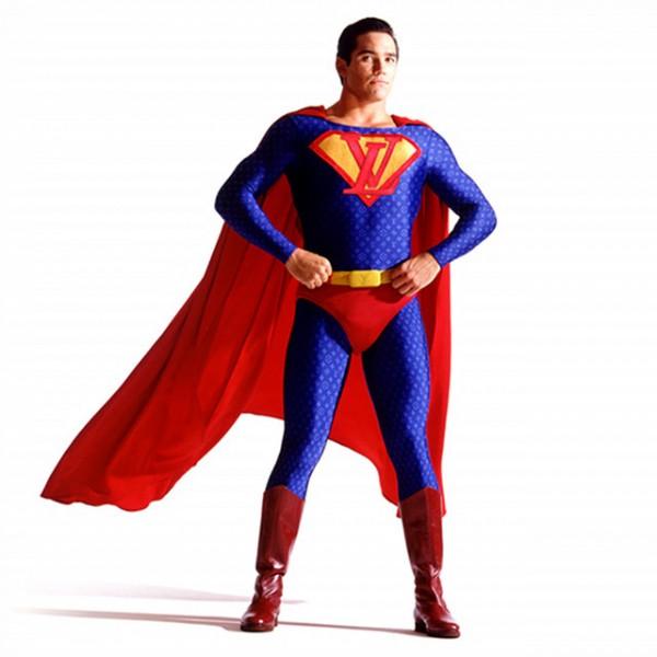 branded-superheroes-8