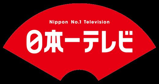 ntv new logo 4 日本電視台(NTV)新台標:邁向下一個60年
