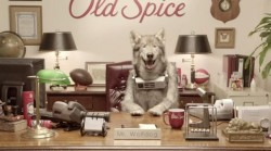 old-spice-announced-mr-wolfdog11