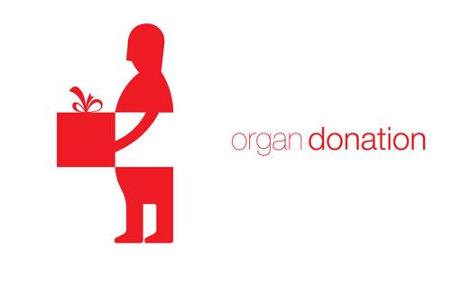 organdonation1