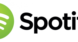 spotify-new-logo-11