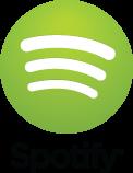 spotify new logo 2 在線音樂試聽平台Spotify新Logo